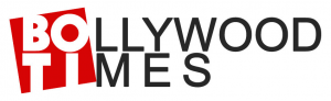 Bollywood Times Logo
