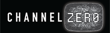 Channel Zero Logo