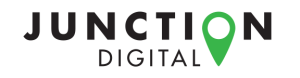 Junction Digital